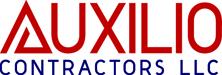 Auxilio Contractors LLC
